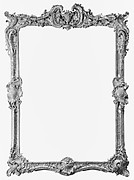 Picture frame (cadre)