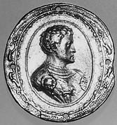 Cosimo I de&#39; Medici