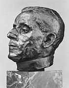 Pope Benedict XV (1854–1922)