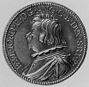 Paolo Giordano II Orsini, Duke of Bracciano (1591–1656)