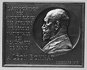 Leon Bonnat