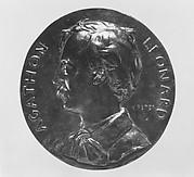 Agathon Léonard