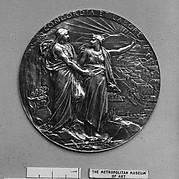 Association Francaise Pour L'Avancement des Sciences, 1890
