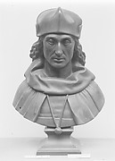 Henry VII