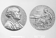 In honor of Jules Simon (in full Jules Francois Simon Suisse) (1889)