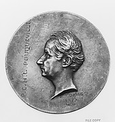 François Charles Hugues Laurent Pouqueville (1770-1838), French traveler in the Orient and man-of-letters.