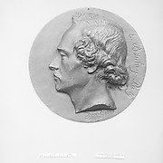 Evariste Boulay-Paty (1804–1864), French poet