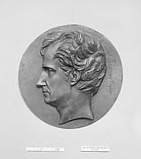 James Fenimore Cooper (1789–1851), American novelist