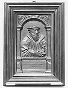 Ludwig Raab, Ecclesiastic