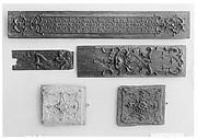 Panel fragment