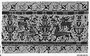 Altar cloth
