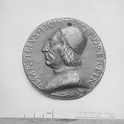 Marsilio Ficino (1433-1499)