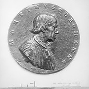 Martinus de Hanna