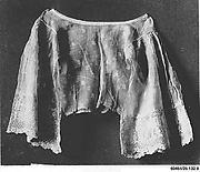 Blouse (Camisa)