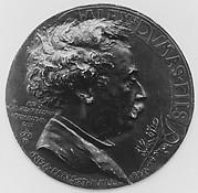 Alexandre Dumas the Younger (1824-1895)