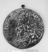 Pope St. Pius V. (Michele Ghisleri, b. 1504, Pope 1566, d. 1572, canonized 1712)