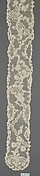 Pair of lappets