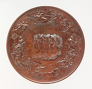 The Waterloo Medal