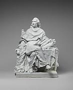 Charles de Secondat, Baron de Montesquieu (1689–1755)