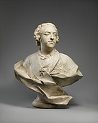 Louis XV (17101774), King of France