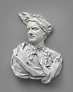 Carlo Bertinazzi (1713–1783)