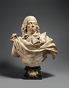 Cosimo III de&#39; Medici (16421723), Grand Duke of Tuscany