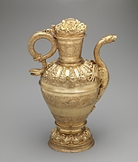 Great jug