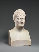Jérôme Bonaparte (1784–1860)