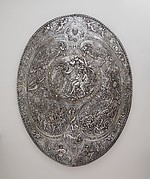 The Milton Shield