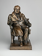 Ludwig Tieck (1773–1853)