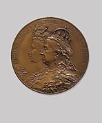 Commemorating Queen Victoria's Jubilee of 1887