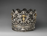 Torah crown