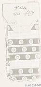 Samples (3)
