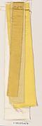 Ribbons (4)
