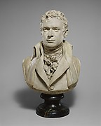 Robert Fulton (1765-1815)