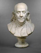 Benjamin Franklin (17061790)