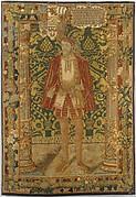 Augustus I of Saxony (1526–1586)