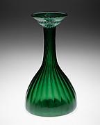 Clutha vase