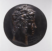 Charles-Antoine Callamard (1769-1821)
