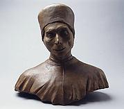 Raffaello Maffei (1456–1522)