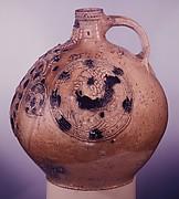 Bottle jug