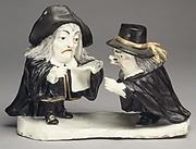 Lawyers in dispute
