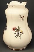 Vase (pot à fleurs)