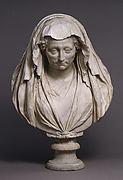 Luisa Deti (d. 1557)