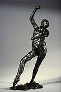 Spanish Dancer (First State)