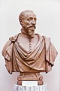 Venetian nobleman