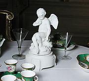 Cupid (