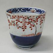 Beaker cup