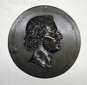 Augustin Pajou (1730–1809)