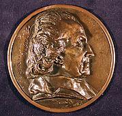 Baptiste-Henri Grégoire, called L'Abbé Grégoire (1750-1831)